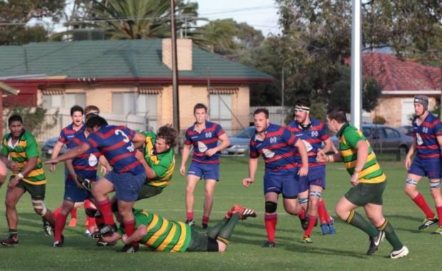 RugbySA22