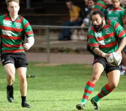 RugbySA25