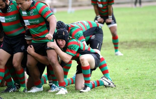 RugbySA26