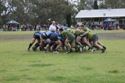 RugbySA27