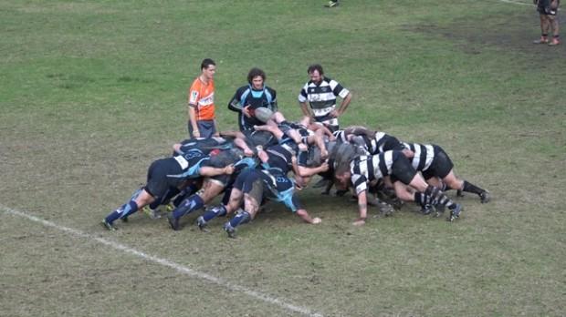 RugbySA29