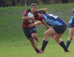 RugbySA32