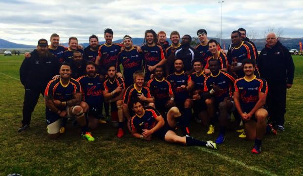 RugbySAstate