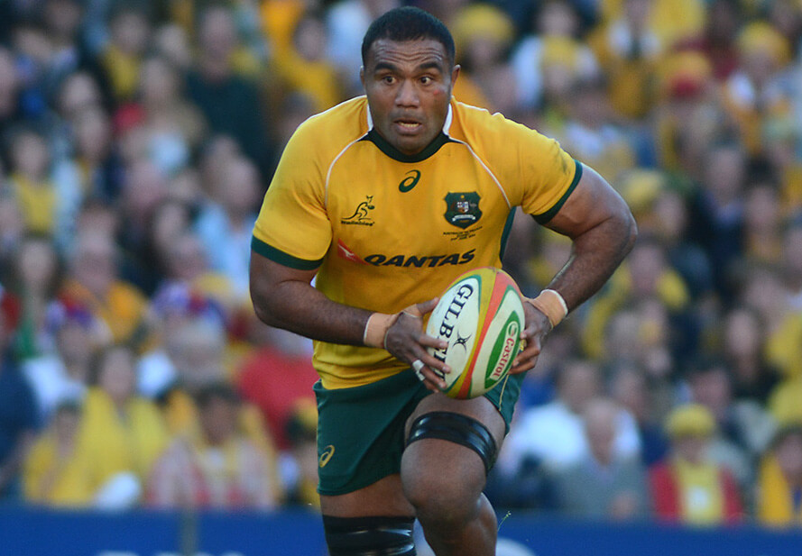 Wyclif-Palu-Wallabies-v-France-3rd-test_140621_261