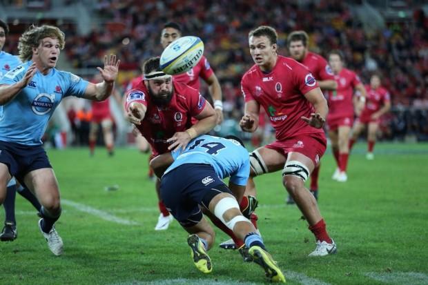 Alofa Alofa tackle (Large)