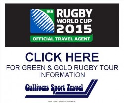 Green & Gold Rugby-3