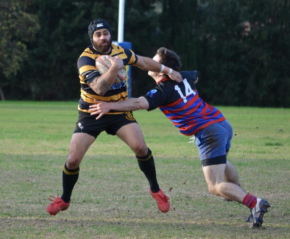 RugbySA34