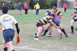 RugbySA35