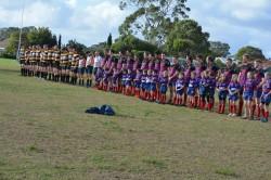 RugbySA36