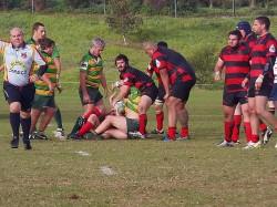 RugbySA37