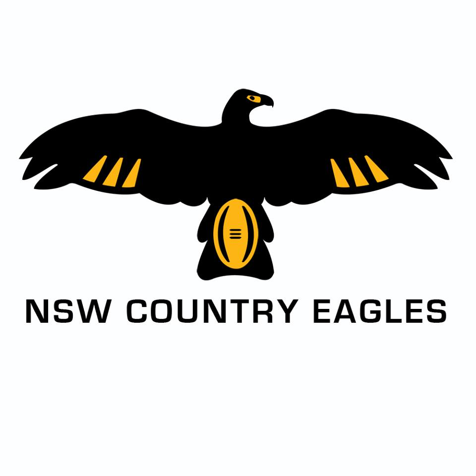 Green And Gold Rugby Gps 2018: NRC: NSW Country Eagles Preview