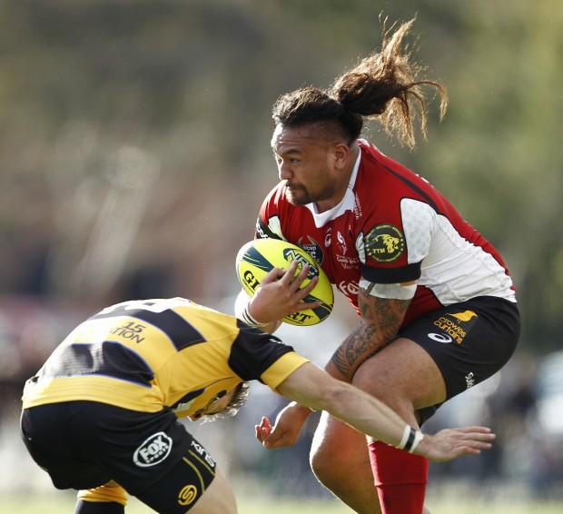 www.procarlos.com Procarlos Sports Photography
