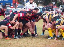 RugbySA39
