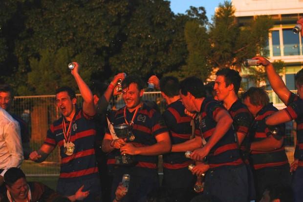 RugbySA41
