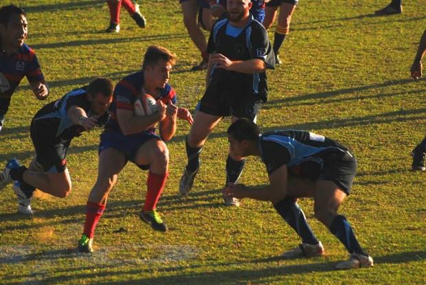 RugbySA42