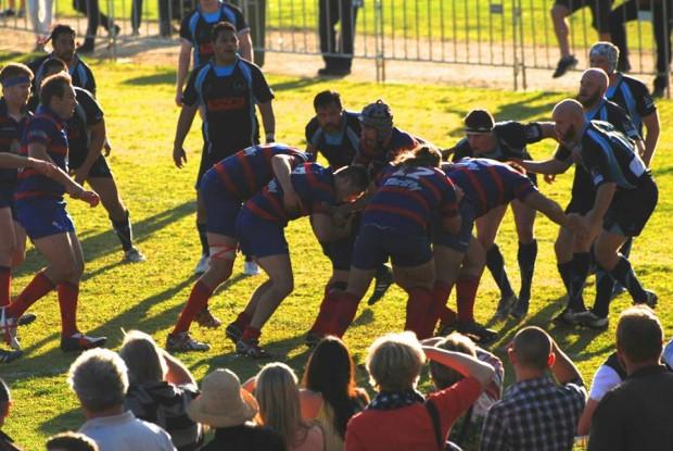 RugbySA43