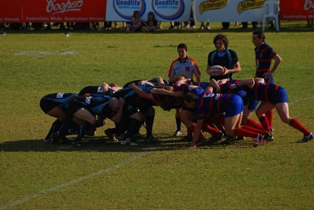 RugbySA44
