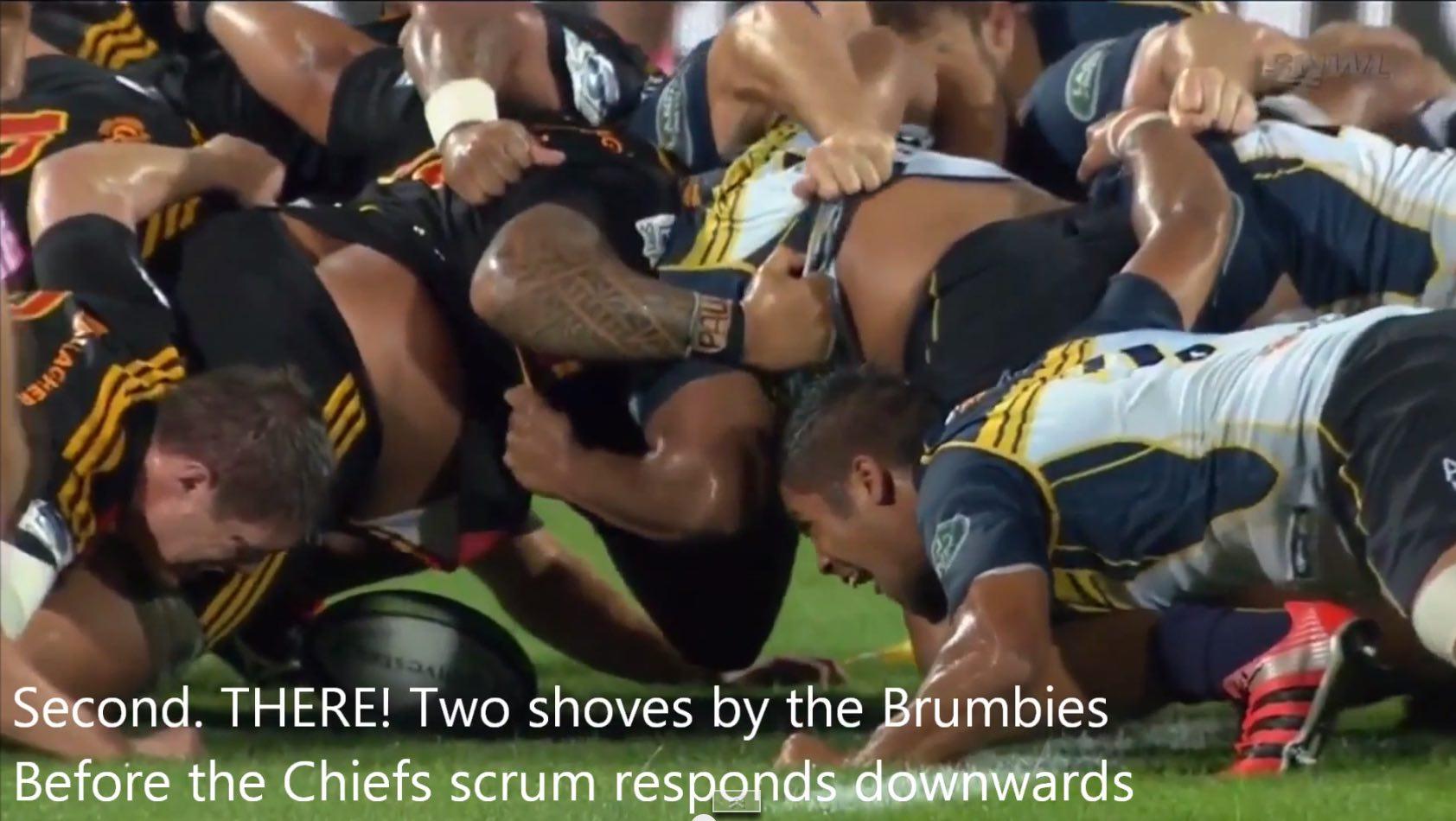 brumbies vs chiefs scrum