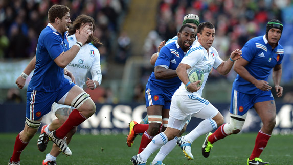 RUGBY-6NATIONS-ITA-FRA