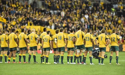 wallabies line up bledisloe