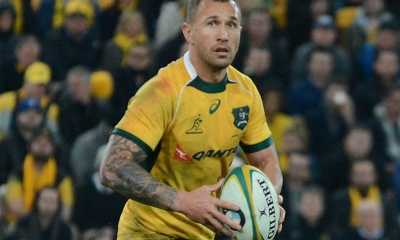 Quade-Cooper-Australia-v-South-Africa-2015 cropped