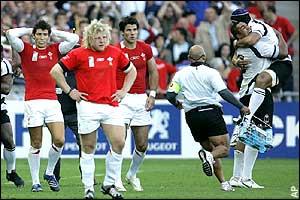 Wales Fiji 07