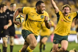 sekope kepu scores vs all blacks wallabies 2015