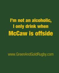 McCaw-Final