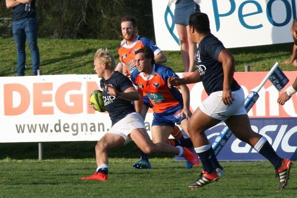 Rams v QLD Country NRC 201515