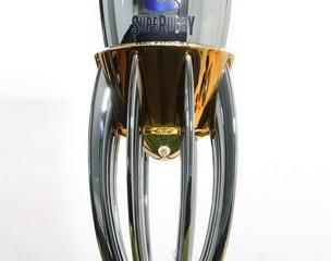 Super Trophy