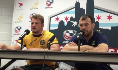 slipper cheika after USA