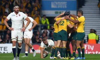 Image courtesy of World Rugby