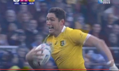 simmons try RWC