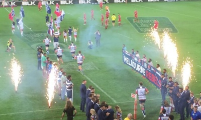 Super Rugby Melbourne Rebelsjpg