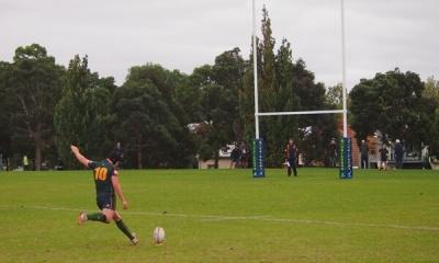 Dewar Shield Melbourne-Footscray Rd4