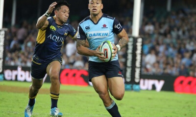 Waratahs v Brumbies 2016 b (5 of 5)