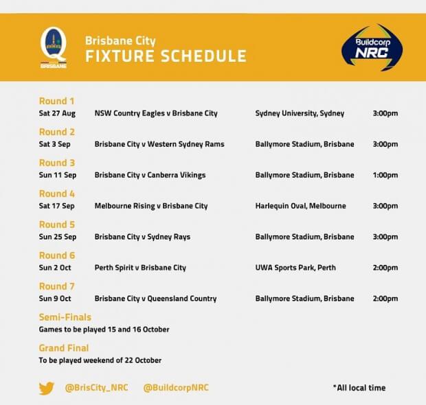 2016_NRC_Fixtures_Brisbane_City