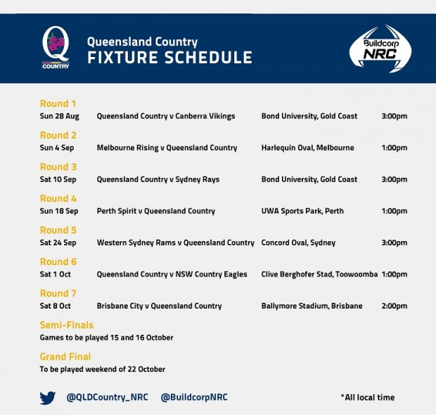 2016_NRC_Fixtures_QLD_Country