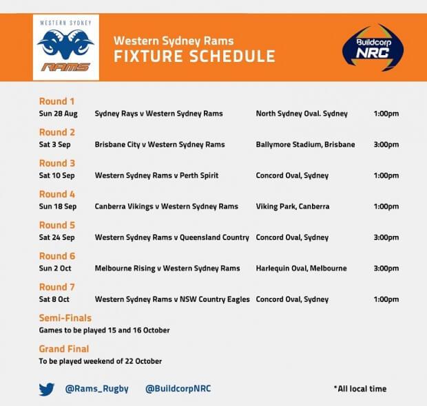 2016_NRC_Fixtures_Western_Sydney_Rams