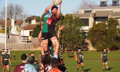 Dewar-Shield-Harlequins-Melbourne
