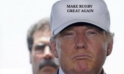 make rugby great again don