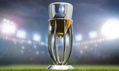 SuperRugbyTrophy