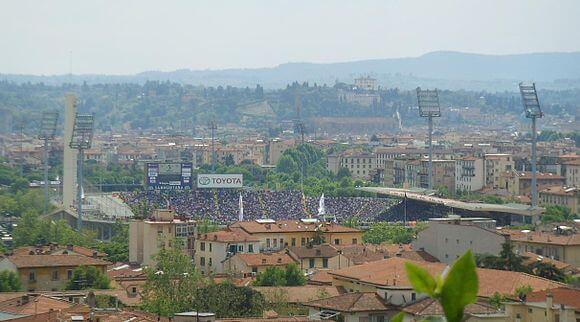 Stadio_artemio_franchi,_firenze,_view