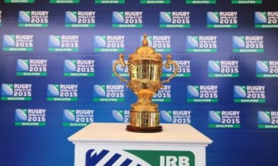 rugby-world-cup-generic