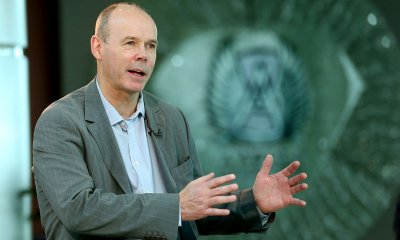 767px-Clive_Woodward_1