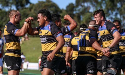 Winners are grinners, Perth are off to Tamworth to face the NSW Country Eagles in the NRC Grand Final.