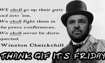 gif-winston-cheikchill