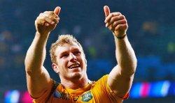 Pocock-Australia-England-Rugby-World-Cup-359234