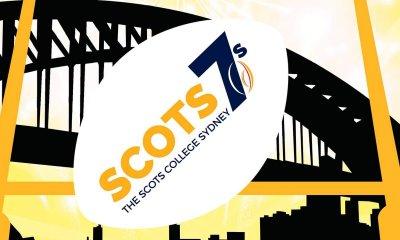 Scots 7s