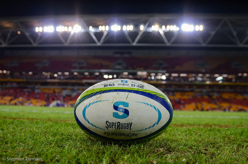 NSW chairman slams New Zealand for trying to